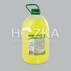 HELPER Aromania Средство для мытья посуды с ароматом лимона