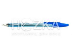 Ручка шариковая 927 синяя