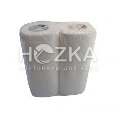 Полотенце бумажное Soft Standart 2шт