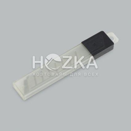 Лезвия запасные 18 мм (10 шт) - 1