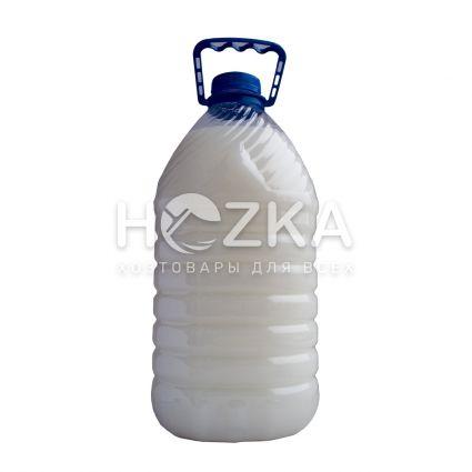 ВLITZ Бальзам Ромашка жидкость д/м посуды 5л PET бутылка - 2