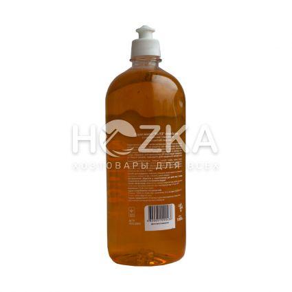 Жидкое мыло ВLITZ PET бутылка 1 л в ассортименте - 2