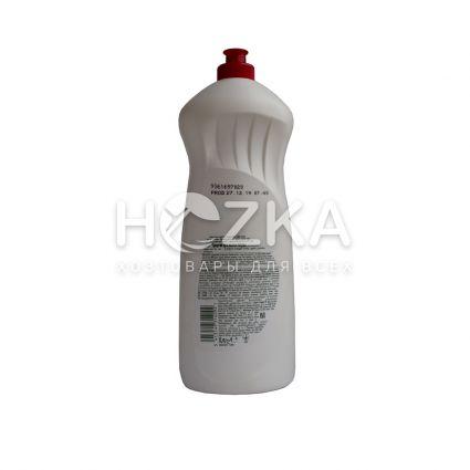 FAIRY 1л моющее средство д/посуды - 2