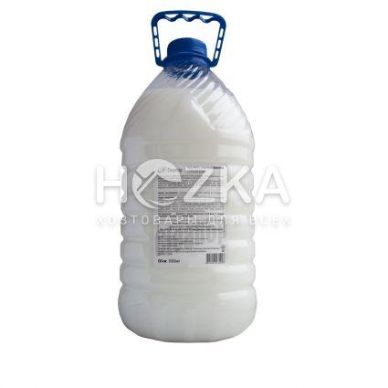 Жидкое мыло Clean Up PET бутылка 5 л - 2