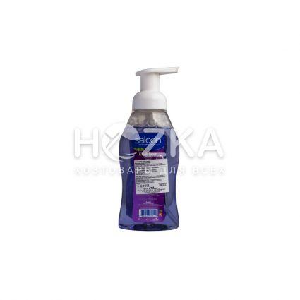 ERNET пенообразующее мыло Лаванда 300 мл - 2