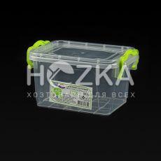 Компактный пищевой контейнер на 0,8 л
